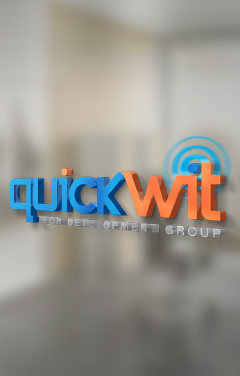 About QuickWit Tech